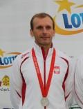Bartłomiej-Pawełczak-300x389