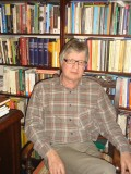 Burszta Wojciech