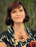 Czerwińska-Rydel Anna