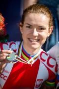 ceremony_Wloszczowska_medal