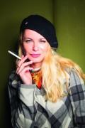 Katarzyna Bonda0354moresat2c