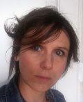 Monika Drożyńska
