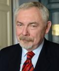 Prezydent Miasta Krakowa Jacek Majchrowski foto W  Majka UMK