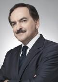 Raczynski_oficial