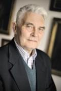 Suszczewski fot. Krzysztof Żuczkowski